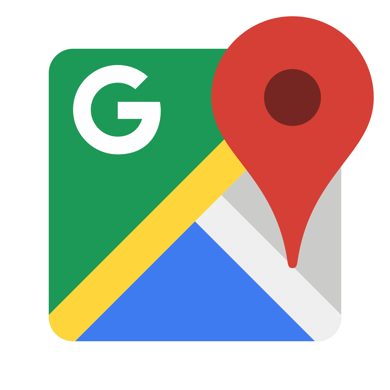 click here to see on Google Maps
